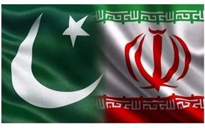 پاکستان ترور دانشمند هستهای برجسته ایرانی را محکوم کرد