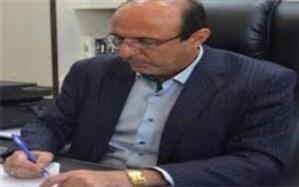 پیام مدیر کل آموزش و پرورش استان بوشهر به مناسبت سالروز آزاد سازی خرمشهر