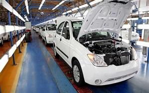 خودروسازان مکلف به ایفای تعهدات قبلی همزمان باپذیرش تعهدجدید شدند
