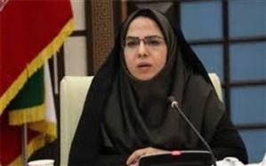 ایستادگی، مقاومت و اتحاد عنصر موفقیت مردم ایران است