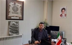 سالروز آزادسازی خرمشهر یکی از عالی ترین نمادهای ایستادگی و رادمردی ملت قهرمان ایران است
