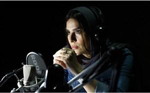 توضیحات سحر دولتشاهی برای فیلم کازابلانکا