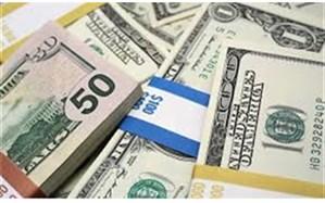 افزایش ۲۷ درصدی داراییهای خارجی شبکه بانکی