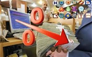 تقوی: کاهش نرخ سود بانکی باعث کاهش سپردهگذاری در بانکها خواهد شد
