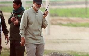 پرونده ترور سردار شهید سلیمانی بررسی شد