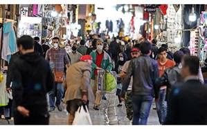 لطفی: در عید سعید فطر به اصول فاصله گذاری اجتماعی پایبند باشیم