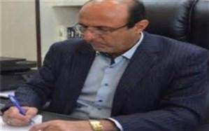 پیام مدیرکل آموزش و پرورش استان بوشهر به مناسبت فرا رسیدن عید سعید فطر
