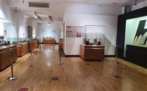 بازدید از موزه ملی ایران نوبتبندی شد + جدول