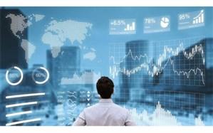 سهامداران نگران نباشند، اصلاح شاخص بورس طبیعی است