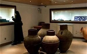 موزه های گیلان به روی گردشگران گشوده شد