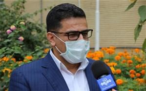 شناسایی  ۳۰   مورد جدید مبتلا به کرونا ویروس در استان بوشهر