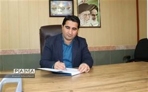 همایش مشاوره تحصیلی و کنکور در شهرستان امیدیه برگزار میشود