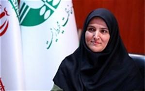 بیانیه جمهوری اسلامی ایران در هفتمین اجلاس توسعه پایدار آسیا و اقیانوسیه قرائت شد