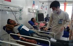 احتمال افزایش محدودیتهای کرونایی در خوزستان
