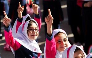 آغاز نوبت دهی الکترونیکی شبکه شاد برای ثبتنام دانشآموزان خوزستانی