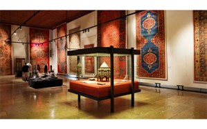 تمامی موزههای استان گلستان بازگشایی شد