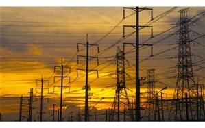 عبور مصرف روزانه برق از مرز ۴۸ هزار مگاوات