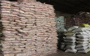 ۴ میلیارد جریمه؛ سرانجام فروش خارج از ضابطه برنج