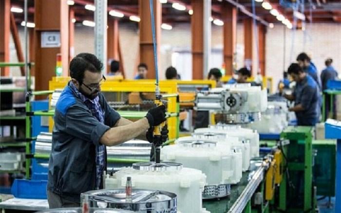 راهاندازی واحدهای تولیدی راکد استان اردبیل در اولویت است