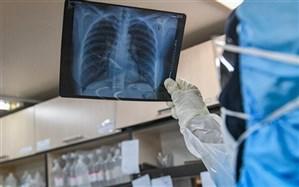 سازمان جهانی بهداشت: موج اول شیوع کرونا پایان نگرفته است