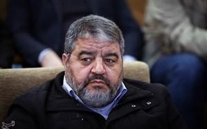 سردار جلالی: تدوین قوانین جدید برای دفاع غیرنظامی ضروری است