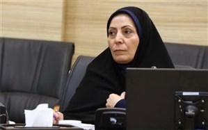 اعلام دستورالعمل بازگشایی مجدد برخی از اصناف استان یزد