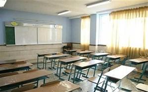 مدارس و دانشگاه ها در خوزستان همچنان تعطیل میمانند