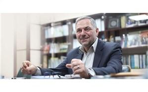 ابلاغ جدید امانی طهرانی در سازمان پژوهش و برنامه ریزی آموزشی