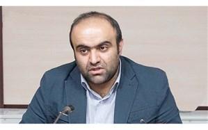 بهمنی: آموزش مهارت باید یک گفتمان ملی باشد