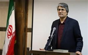 برگزاری مسابقات فرهنگی و هنری خراسان رضوی  به صورت مجازی