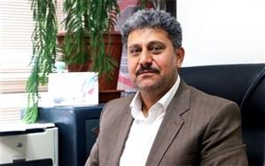 مهلت تکمیل اطلاعات متقاضیان مسکن فرهنگیان تا 20 خرداد تمدید شد
