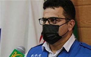 شناسایی ۴۷  مورد جدید مبتلا به کرونا ویروس در استان بوشهر