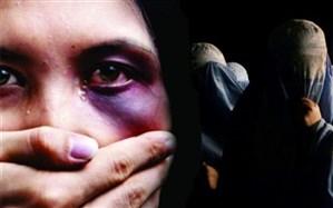 تصویب لایحه منع خشونت علیه زنان عاملی برای تکرار نشدن حادثه گیلان