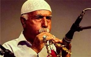 پیام مدیرکل فرهنگ و ارشاد اسلامی بوشهر برای شفای پیشکسوت موسیقی استان