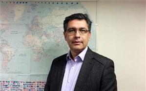 ابوالفتح: اگر آمریکا علیه کشتیهای ایران اقدامی کند، پاسخش را در خلیج فارس دریافت میکند