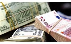 افزایش ورودی ارز به سامانه نیما با حمایت از صادرات
