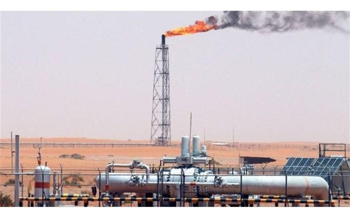 گازرسانی به نیروگاهها