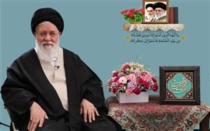 امام جمعه مشهد: مجلس جدید یک مجلس ولایی است