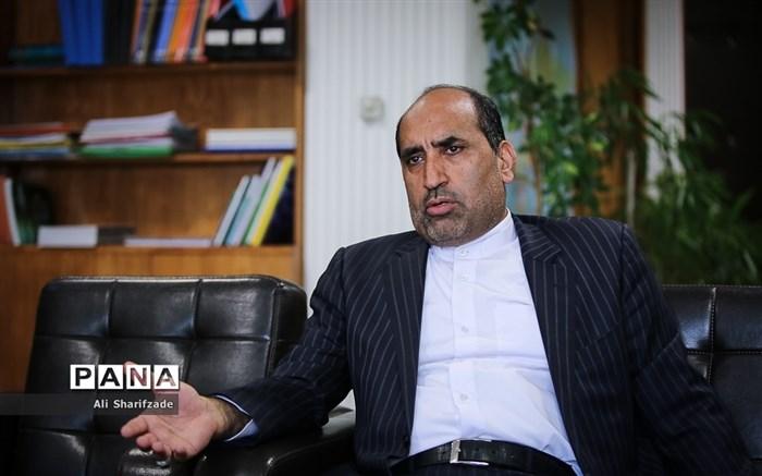 تضعیف جریان توطئه علیه لبنان در اثر نقشآفرینی «حزبالله»