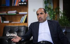 تشریح کامل شرایط و چگونگی تحصیل اتباع خارجی در ایران و اقدامات جمهوری اسلامی ایران در قبال پناهنگان