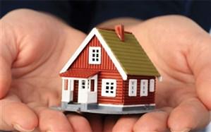 آخرین وضعیت بازار آپارتمانهای نوساز