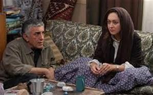 همبازی شدن نیکی کریمی و رضا کیانیان در یک سریال ویدئویی