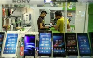 تلاطم در بازار موبایل