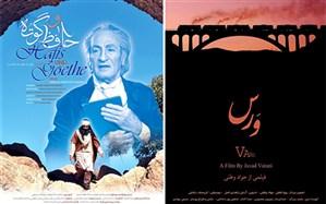 جشنواره باستانشناسی آمریکا به دو مستند ایرانی جایزه داد