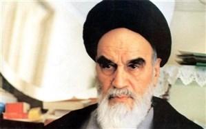 برنامه های سی و یکمین سالگرد ارتحال امام خمینی (ره) اعلام شد