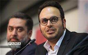 کمدی محمدحسین مهدویان هشتم تیرماه کلید میخورد