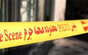 قناری فروشی که زن ماساژور را کشت