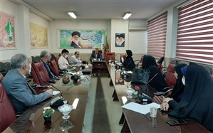 منطقه 18 در توزیع متوازن رشته های تحصیلی نظری و فنی حرفه ای عملکرد خوبی در شهر تهران دارد