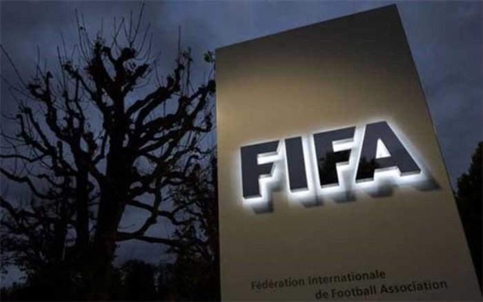 خطر جدی بیخ گوش فوتبال؛ فیفا شوخی ندارد