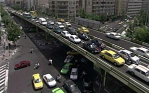 بررسی 3 گزینه اجرایی برای جمعآوری «پل حافظ»